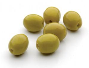 Resultado de imagen de aceitunas verdes